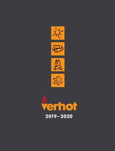 VERHOT CATALOGUE 2019-20 low res_Page_01