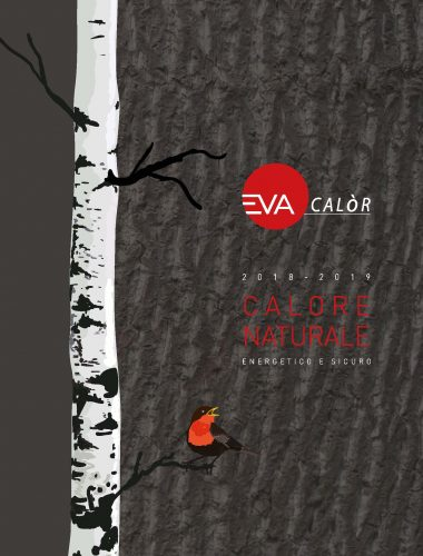 evacalor_catalogo_Page_001