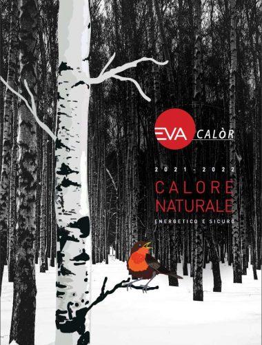 Eva_Calor_Cover_2021-2022